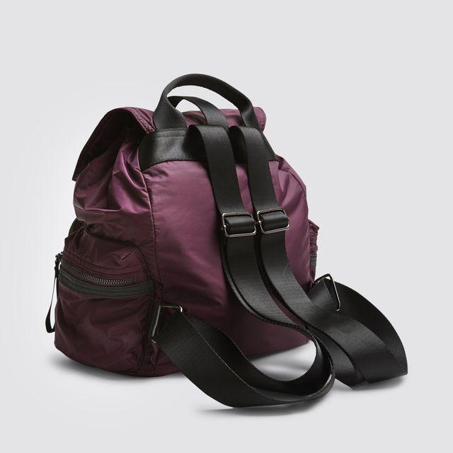 Don Donna Naomi Utility ryggsäck