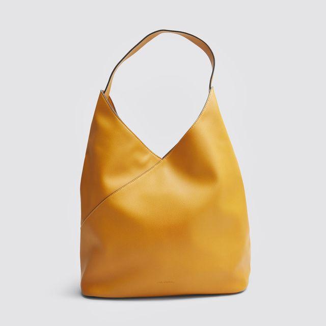 Don Donna Jewel Hobo handväska