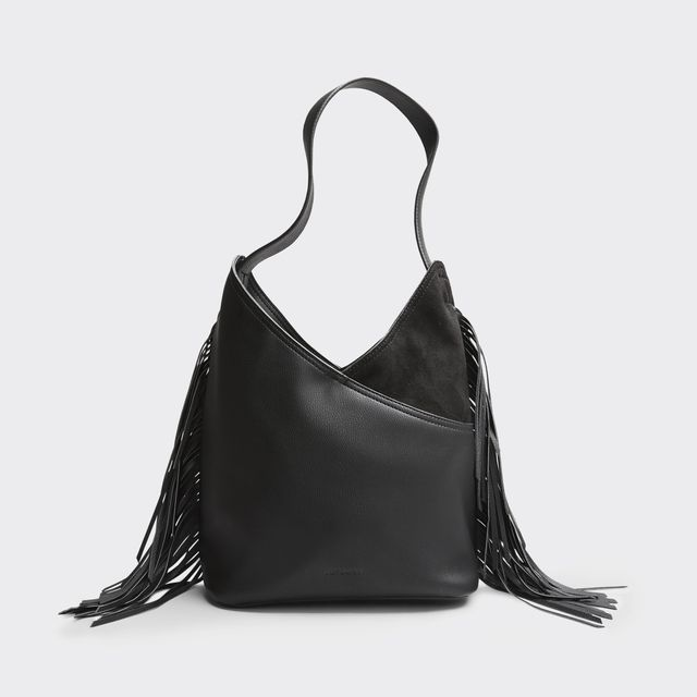 Don Donna Jewel Small Hobo handväska