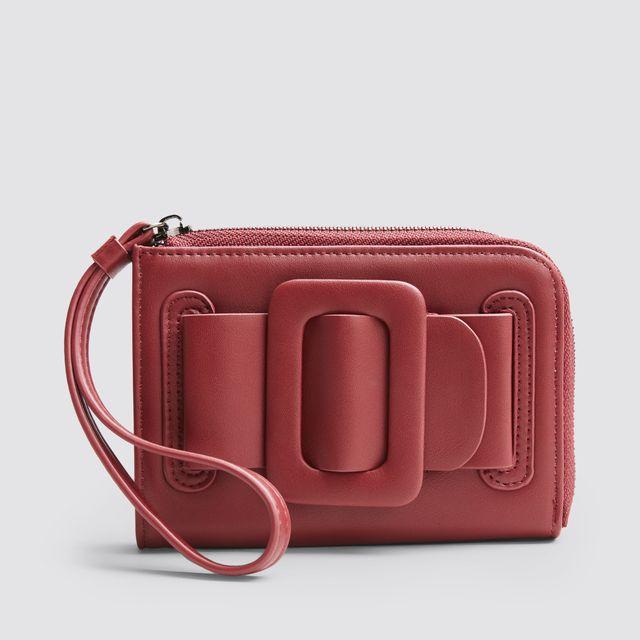 Don Donna Ruby plånbok