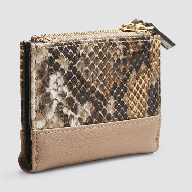 Don Donna Jewel plånbok