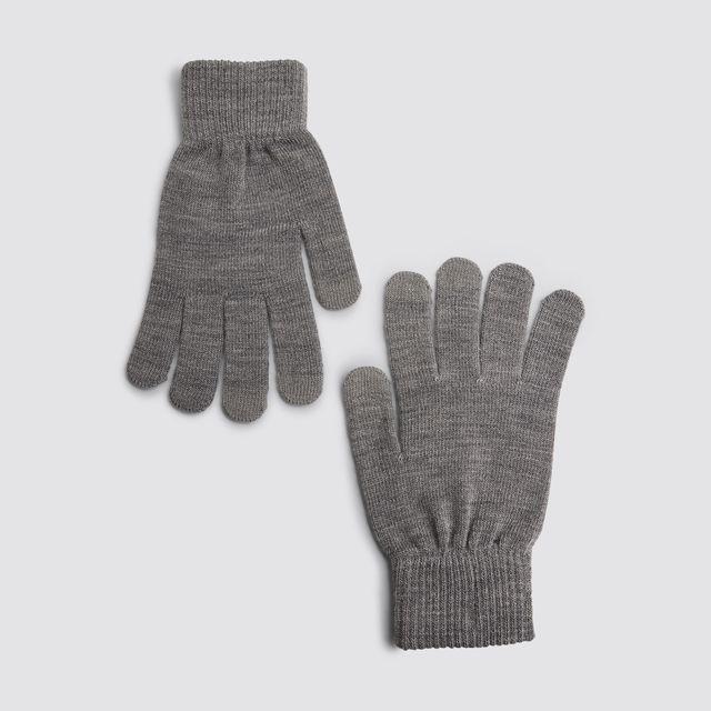 Don Donna Smartphone Glove