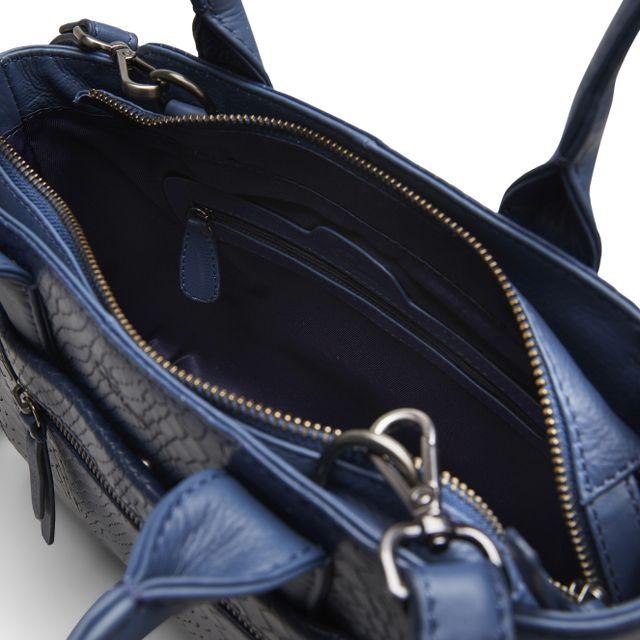 Rizzo Lola Small Carryall handväska