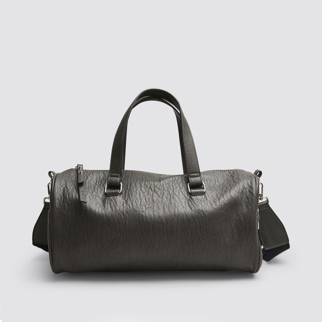 Don Donna Camille Role Bag L handväska