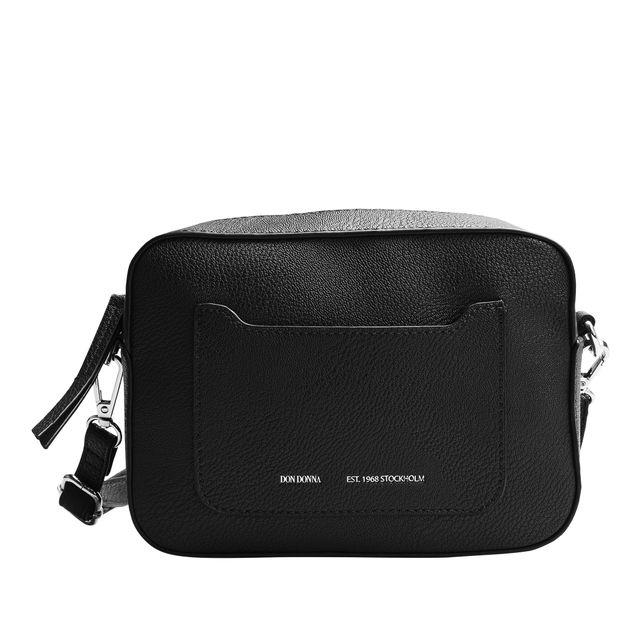 Don Donna Zelda Camera Bag axelremsväska