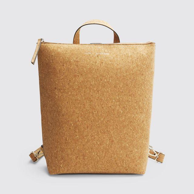 Don Donna Zelda Slim Backpack datorryggsäck