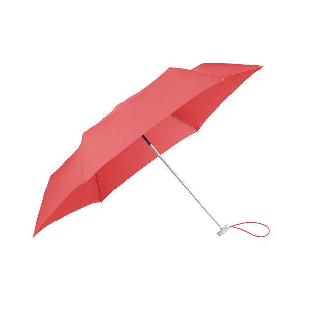 Samsonite Alu Drop S paraply
