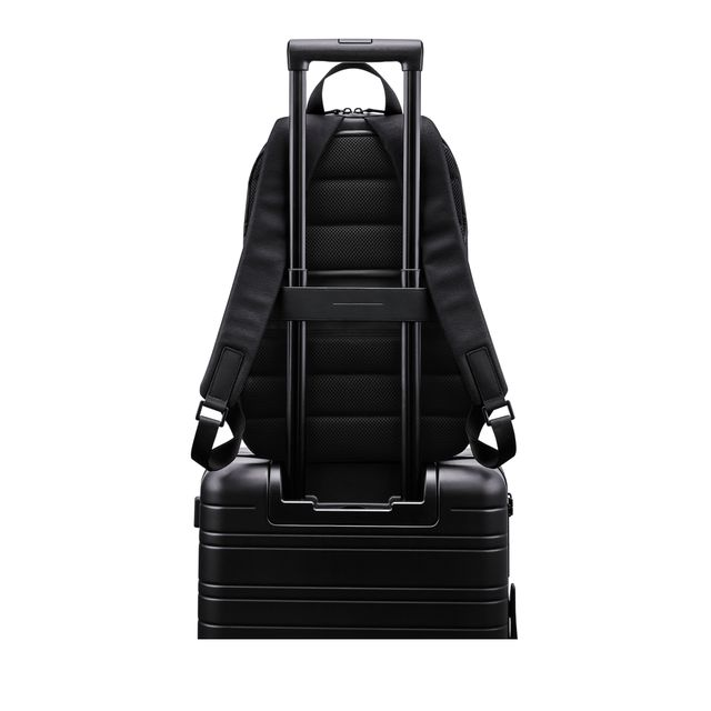 Horizn Studios Gion medium ryggsäck, 23 L