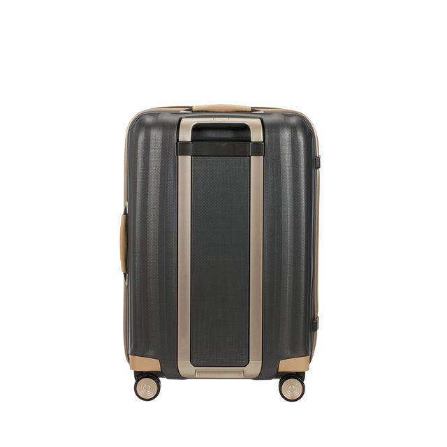 Samsonite Lite-Cube Prime resväska, 68 cm