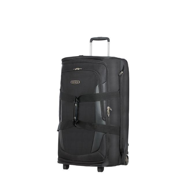 Samsonite X'Blade 4.0 duffelväska med 2 hjul, 73 cm