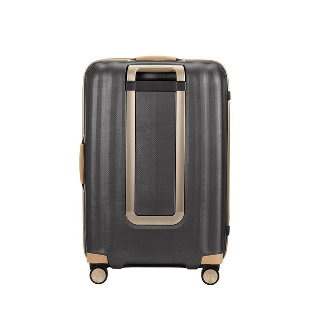 Samsonite Lite-Cube Prime resväska, 76 cm