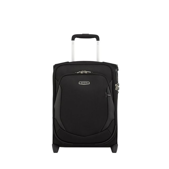 Samsonite X'Blade 4.0 resväska, 2 hjul, 45 cm