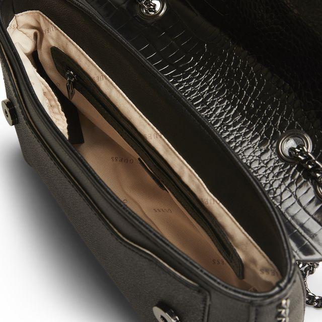 Guess Magnolia X-body Flap handväska