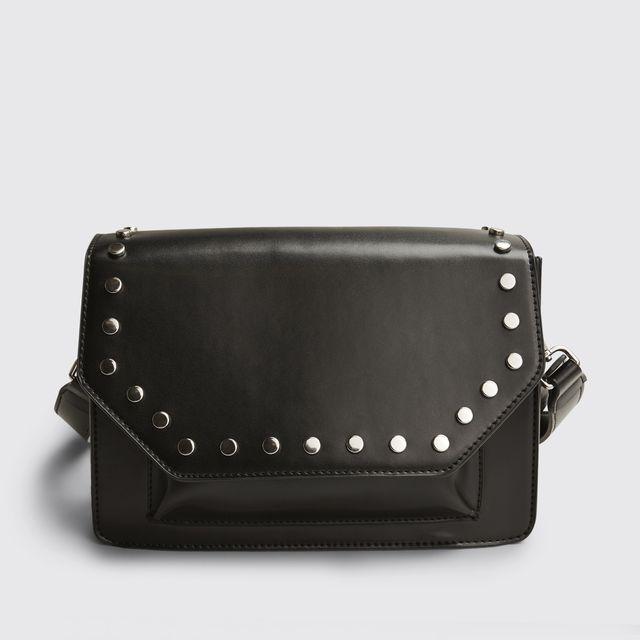 Don Donna Honey Crossbody handväska