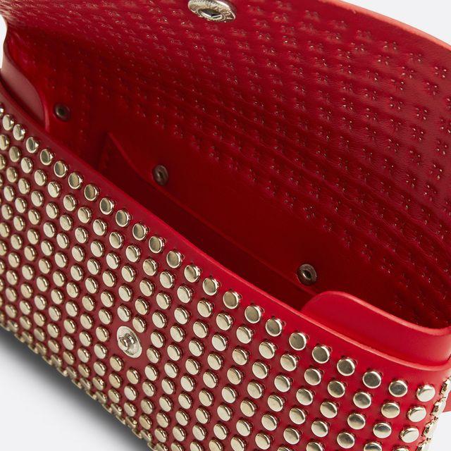 Don Donna Honey Belt Bag handväska