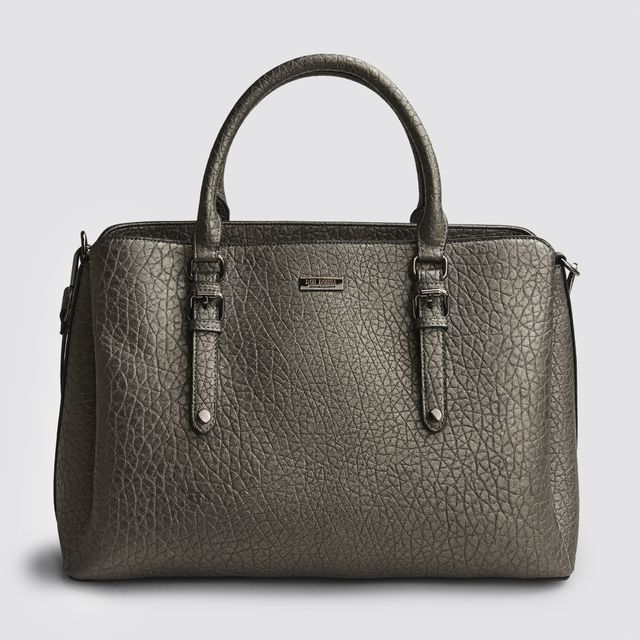 Don Donna Angela Workbag Limited Edition