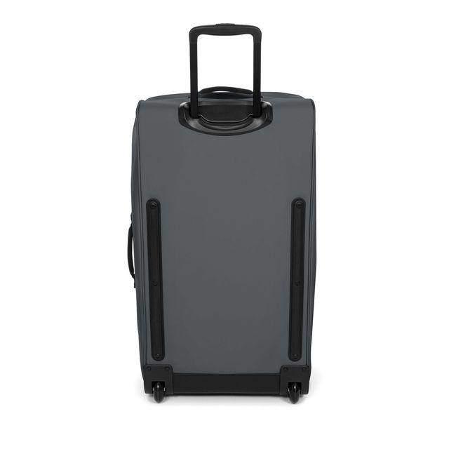 Eastpak Traf'ik Light L duffelväska med 2 hjul, 84,5 cm