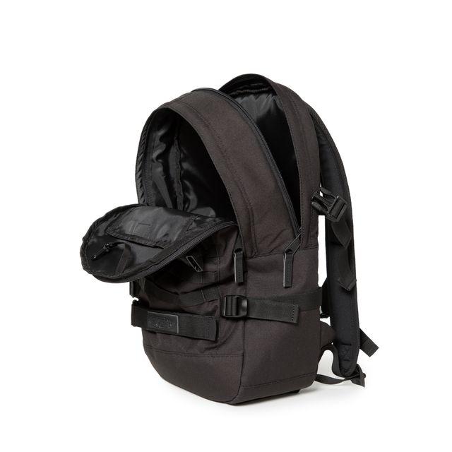 Eastpak floid Tact ryggsäck, 17,5 L