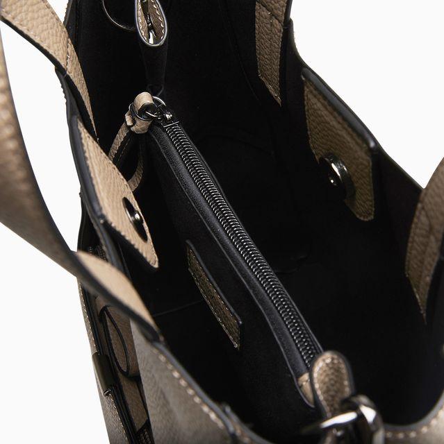 Don Donna Jill Carryall handväska