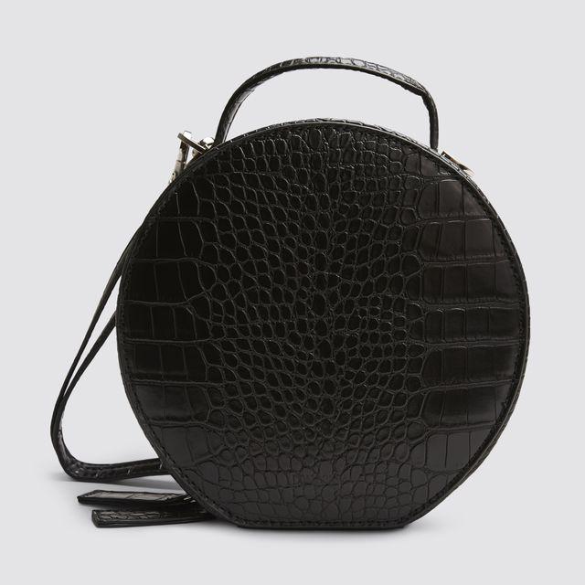 Don Donna June Round Bag handväska