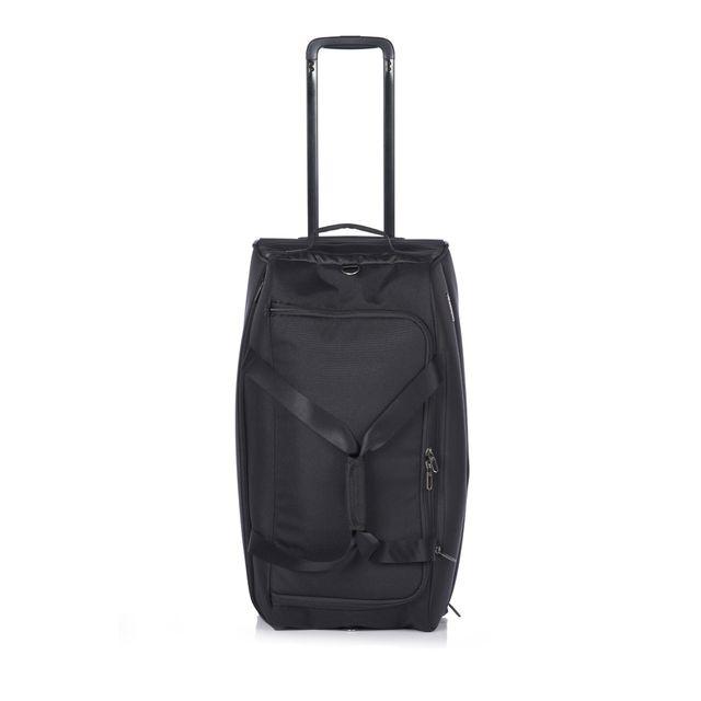 Epic Discovery Neo duffelväska med 2 hjul