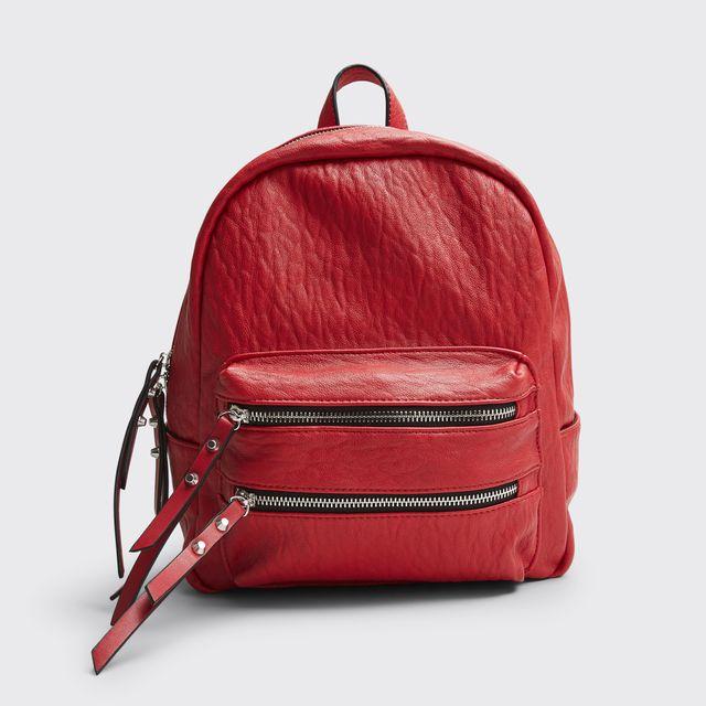 Don Donna Camille liten ryggsäck