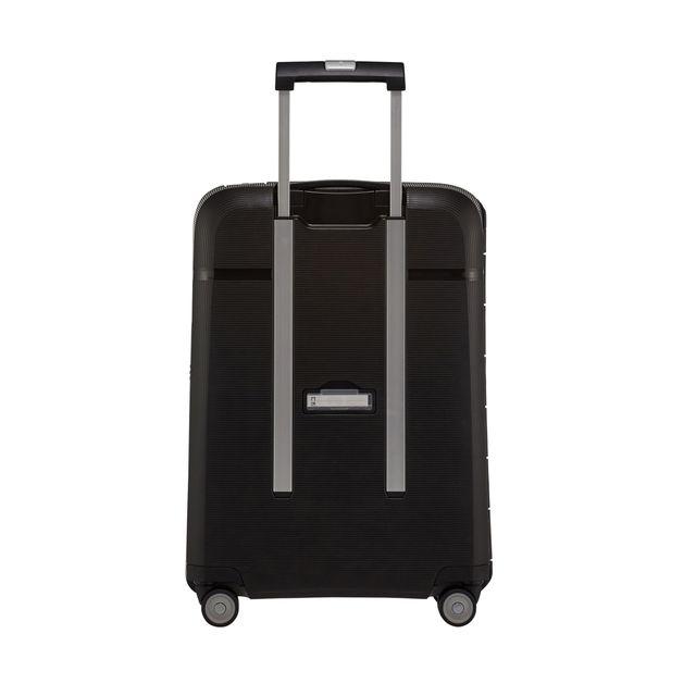 Samsonite Magnum hård resväska, 69 cm