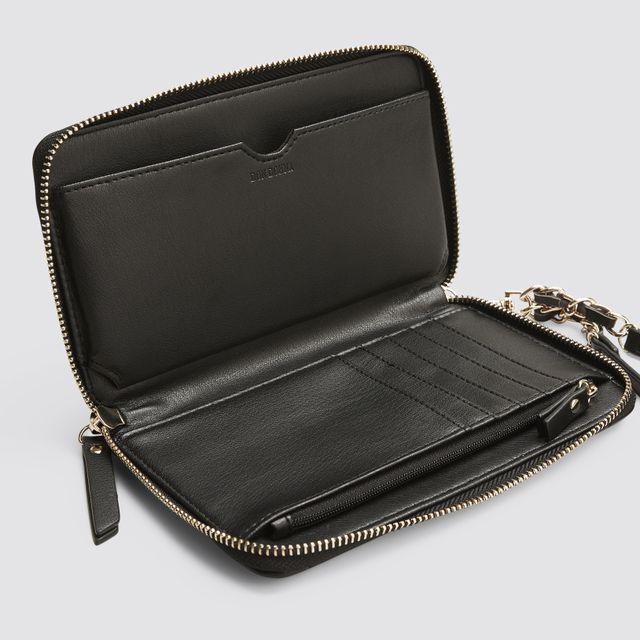 Don Donna Mandy stor mobilplånbok