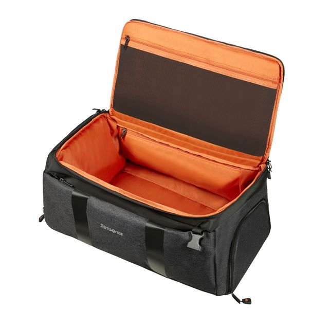 Samsonite Bleisure Duffle väska, 43 L