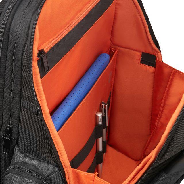 Samsonite Bleisure ryggsäck med datorfack 15,6 tum