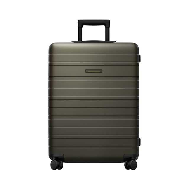 Horizn Studios Essential H6 resväska, 4 hjul, 64 cm