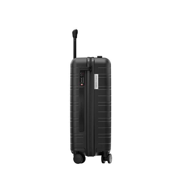 Horizn Studios Essential H5 hård kabinväska, 4 hjul, 55 cm