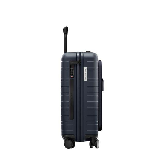Horizn Studios Essential M5 kabinväska, 4 hjul, 55 cm