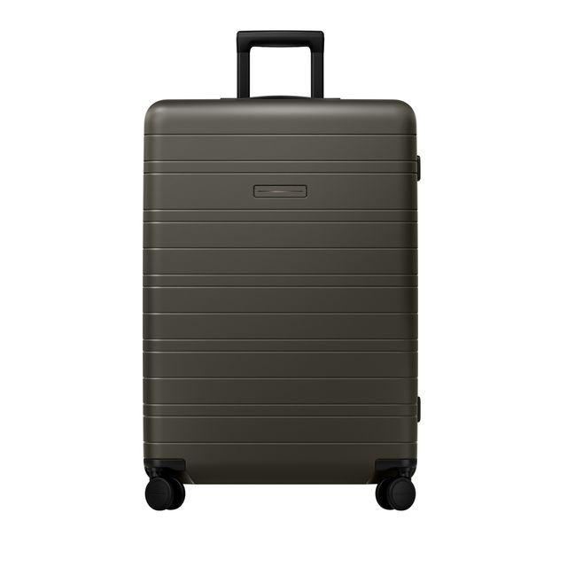 Horizn Studios Essential H7 resväska, 4 hjul, 77 cm