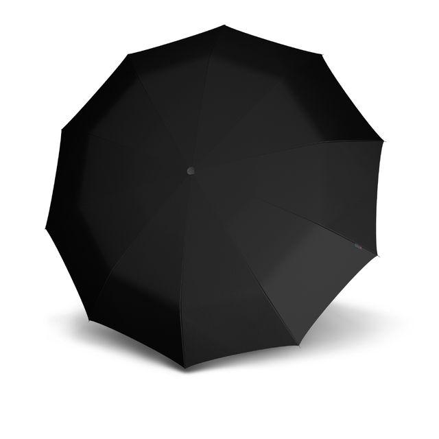Knirps T.771 paraply, automatisk uppfällning