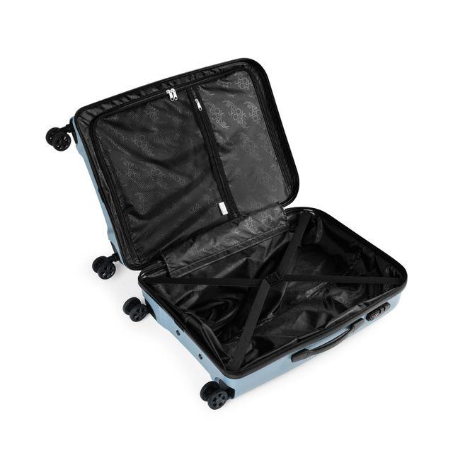 Airbox AZ1 hård resväska, 4 hjul, 55/67/75 cm