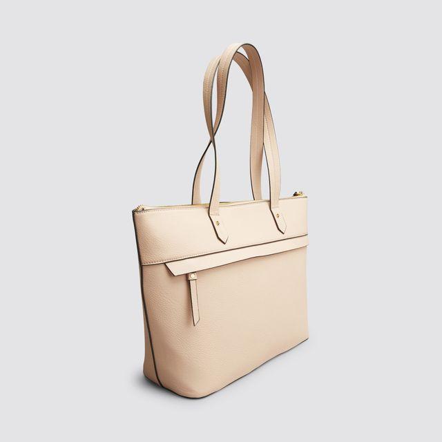 Don Donna Mora Shopper handväska