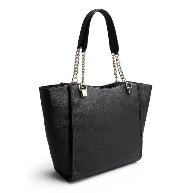 Guess Lias Elite Carryall handväska