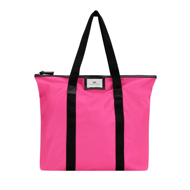 Day Et Gweneth väska i nylon