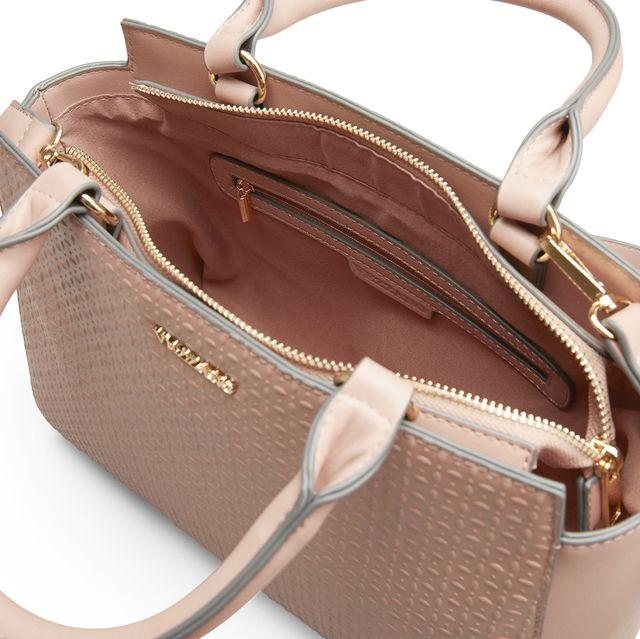 Vezzano Joyce handväska