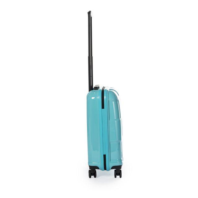 EPIC Crate EX Solids hård resväska, 4 hjul, 55/66/76 cm