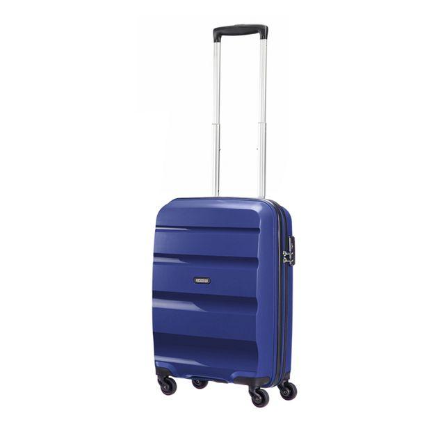 American Tourister Bon Air kabinväska med 4 hjul, 55 cm