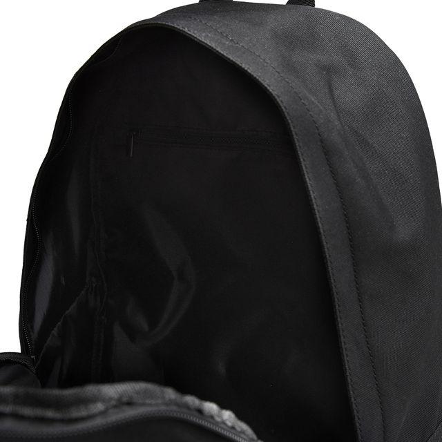 Don Donna Rhea ryggsäck