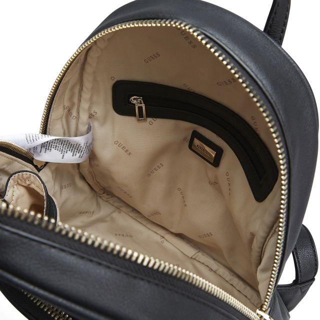 Guess New Vibe ryggsäck