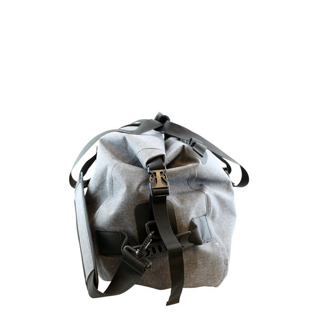 Cavalet 371 55 weekendbag, 40 l