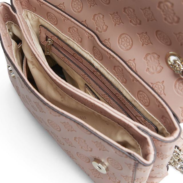 Guess Ninnette handväska