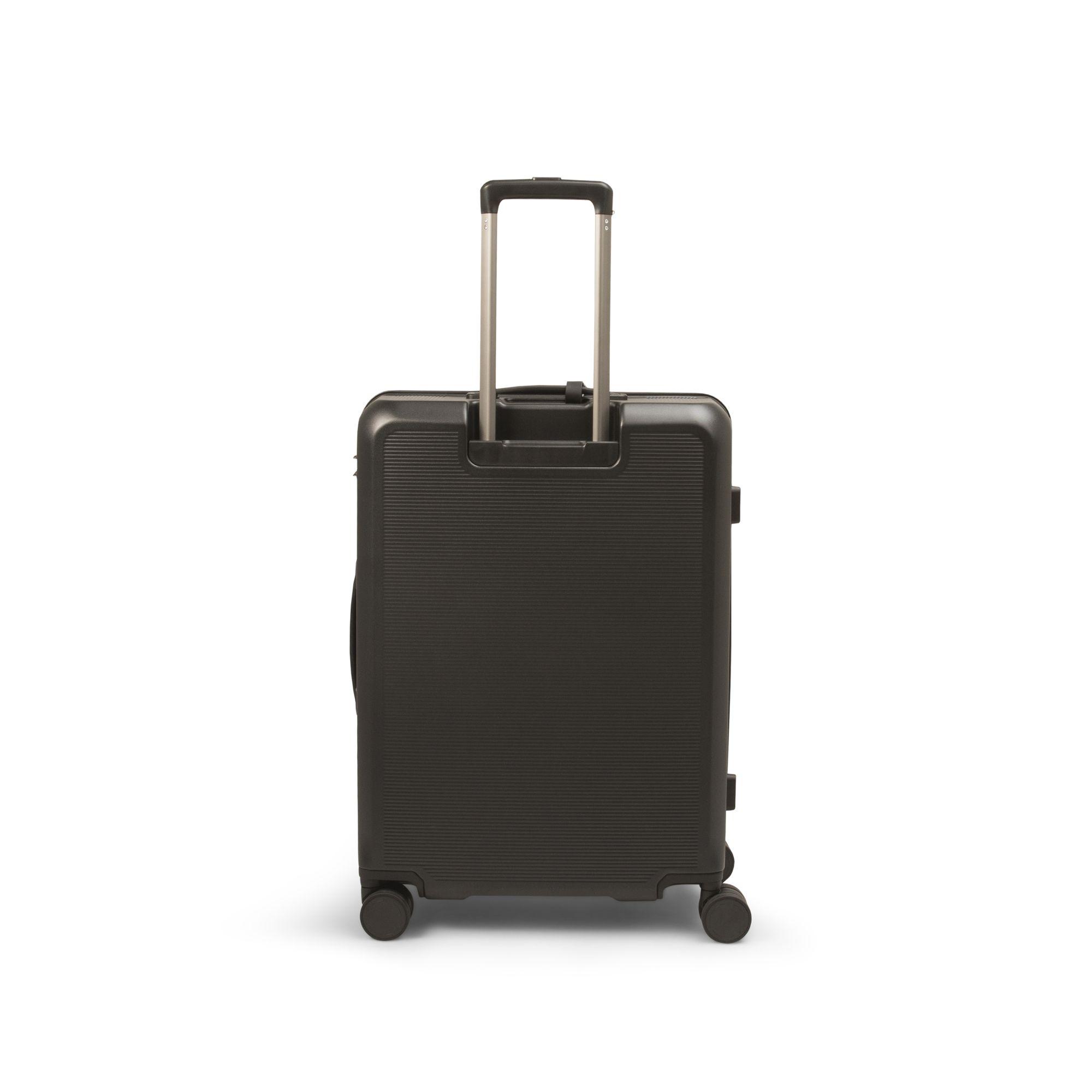A TO B resväskor och reseaccessoarer | Shoppa på Accent.se
