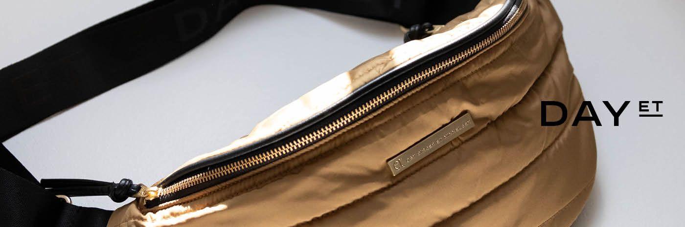 DAY ET väskor och accessoarer | Shoppa på Accent.se Accent