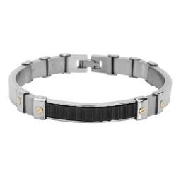 Armband stål
