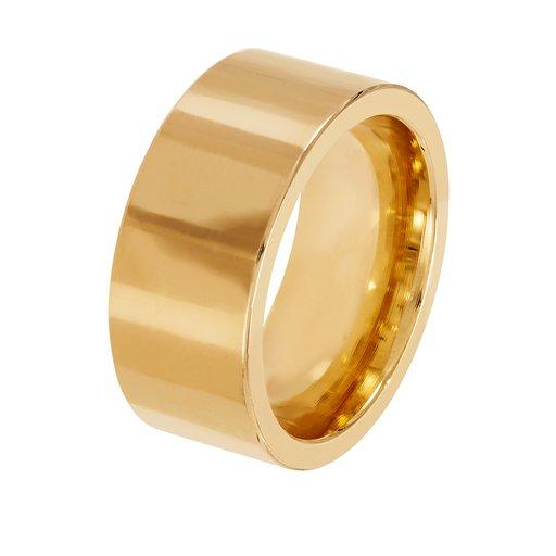 Förlovningsring i 9K guld 9mm